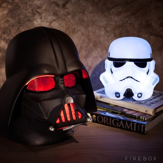 star-wars-mood-lights-2
