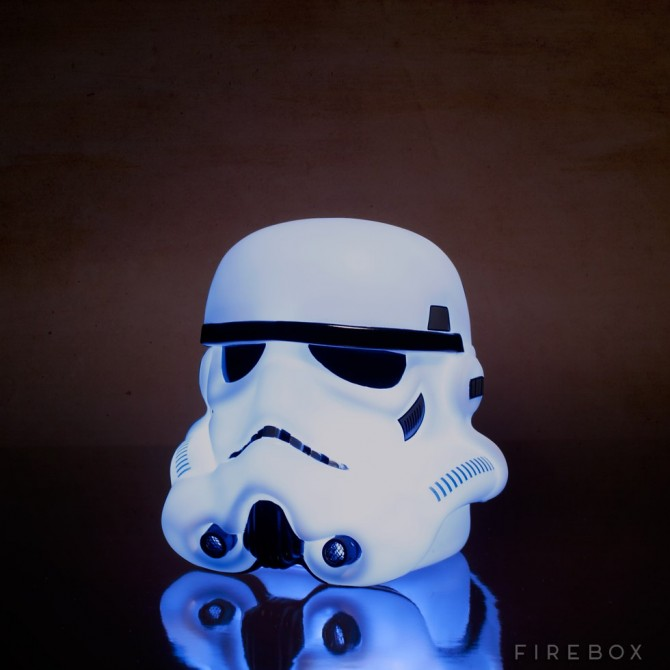 star-wars-mood-lights-3