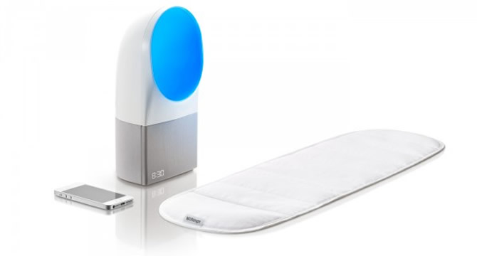 withings-aura-3