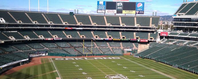 Oakland_stadium