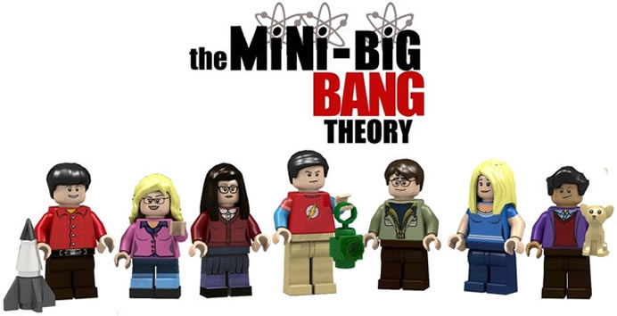 big-bang-theory-lego-2