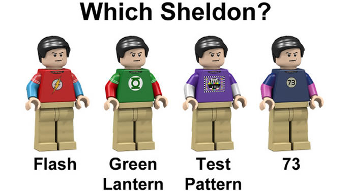 big-bang-theory-lego-3