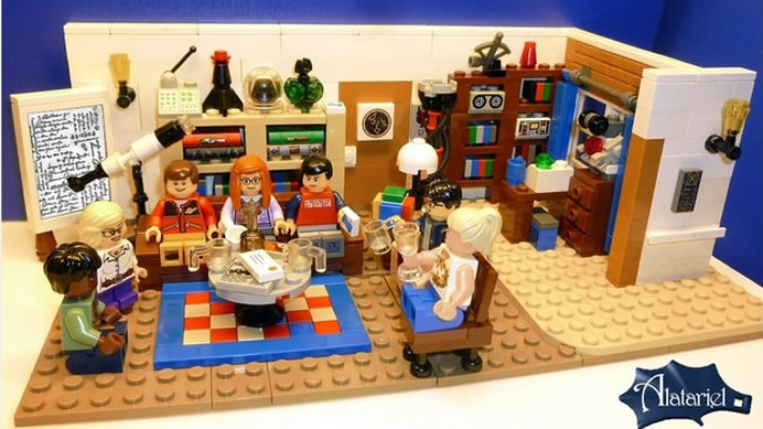 big-bang-theory-lego-4