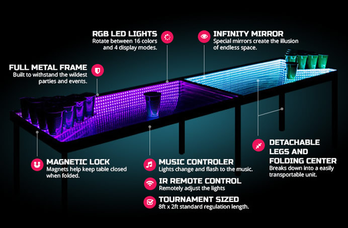 infinity-glow-led-beer-pong-table-3