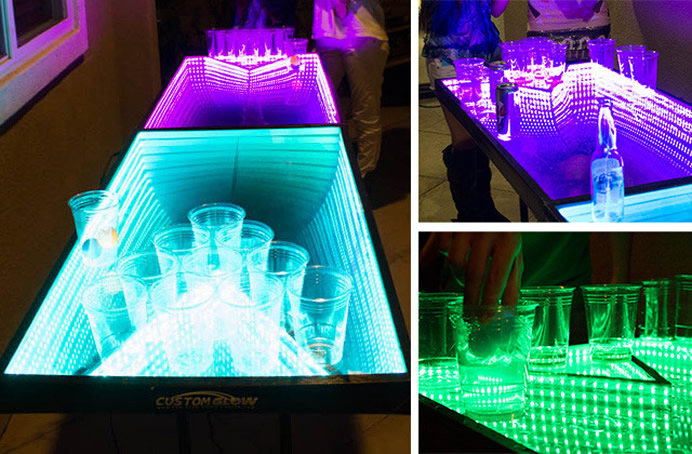 infinity-glow-led-beer-pong-table