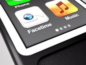 Apple hires sleep doctor. Could this mean a 24×7 wearable iWatch is in the works?