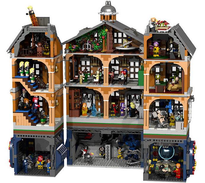 lego-x-mansion-0
