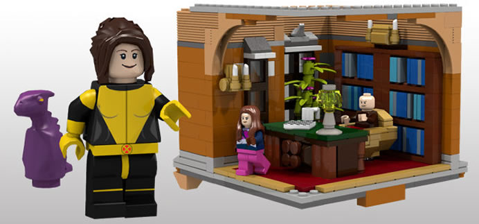 lego-x-mansion-2