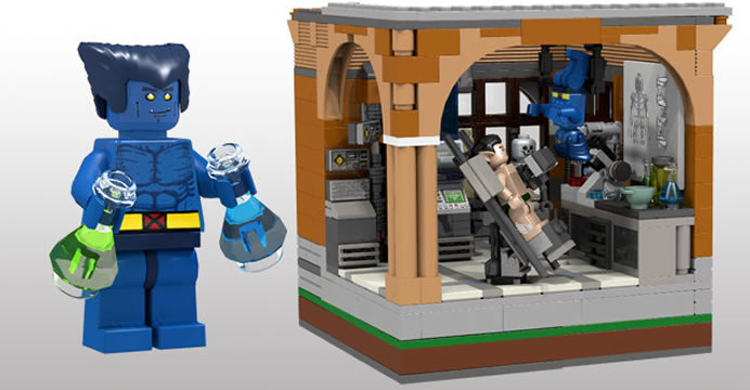 lego-x-mansion-3