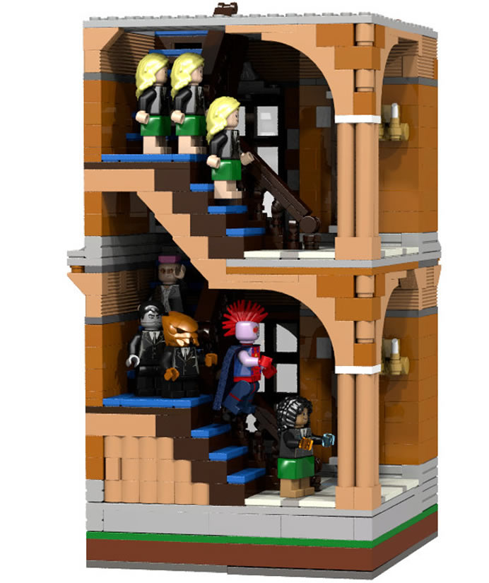 lego-x-mansion-4