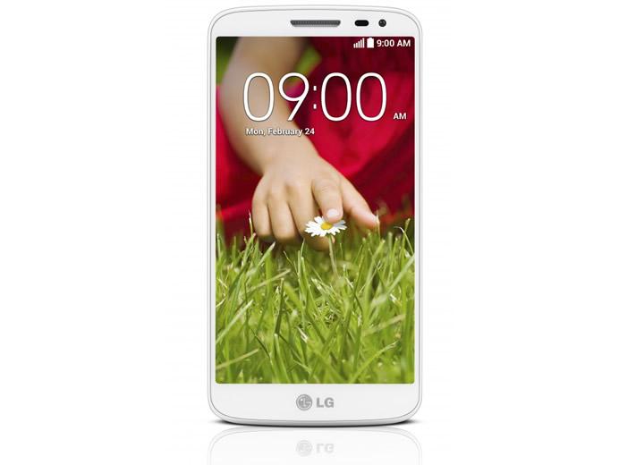 lg-g2-mini-2