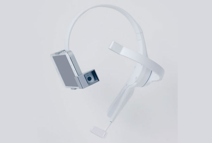 neurocam-headset-3
