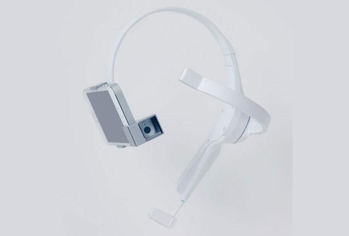 neurocam-headset-3