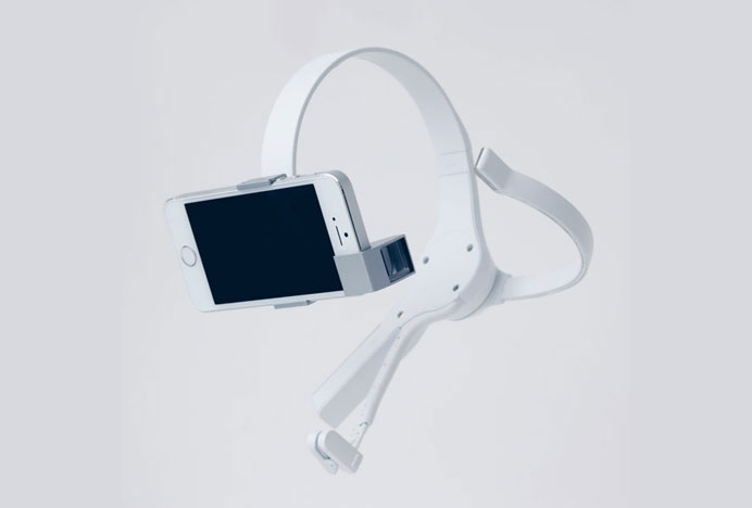 neurocam-headset-4