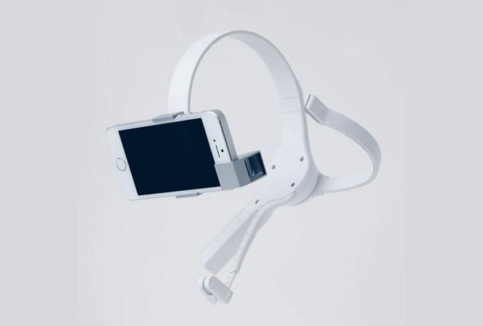 neurocam-headset-4