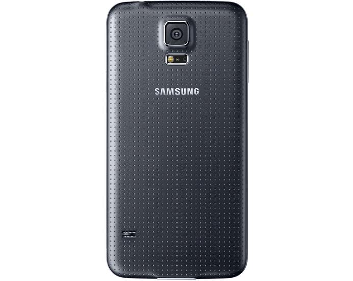 samsung-galaxy-s5-3