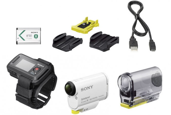 sony-hdr-as100v-action-camera-2