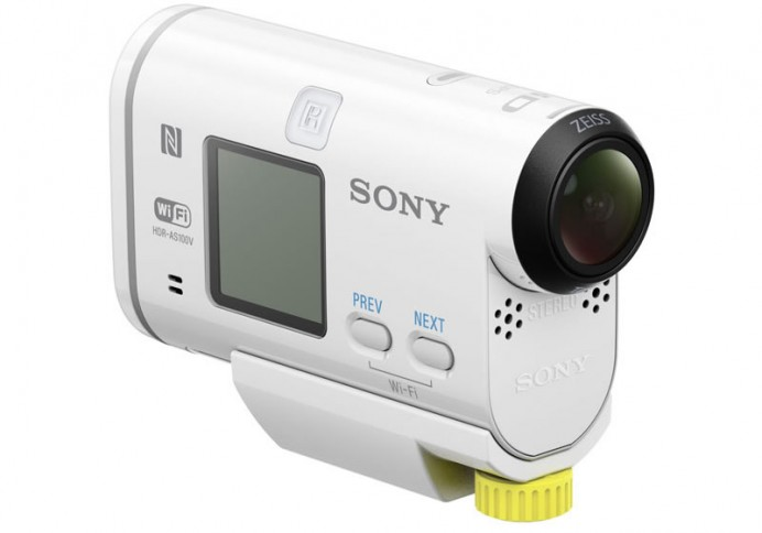 sony-hdr-as100v-action-camera-4