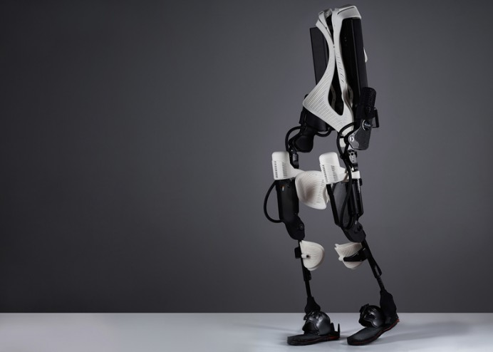 3d-printed-exoskeleton-2