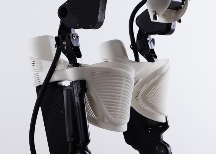 3d-printed-exoskeleton-3