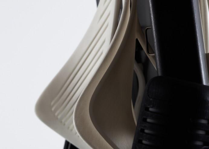 3d-printed-exoskeleton-6