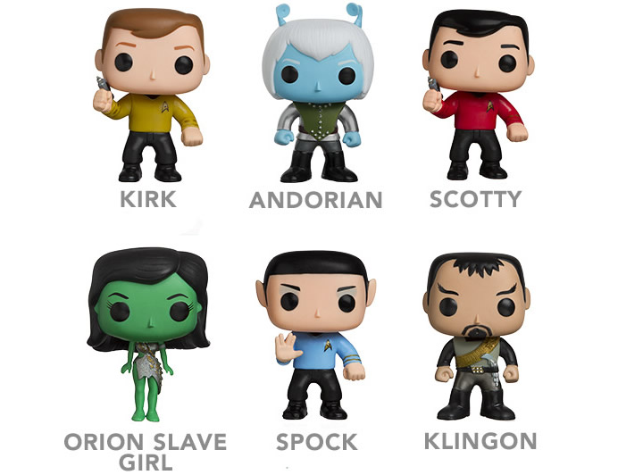 star-trek-tos-funko-2