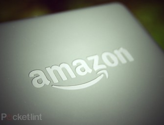 Amazon's futuristic smartphone rumored to pack holographic-type 3D technology!