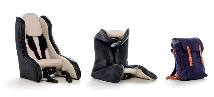 volvo-seats-1