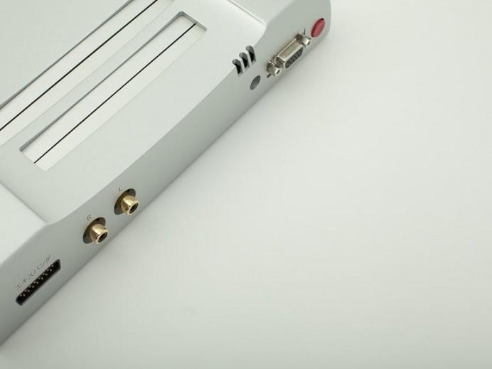 aluminum-nes-3