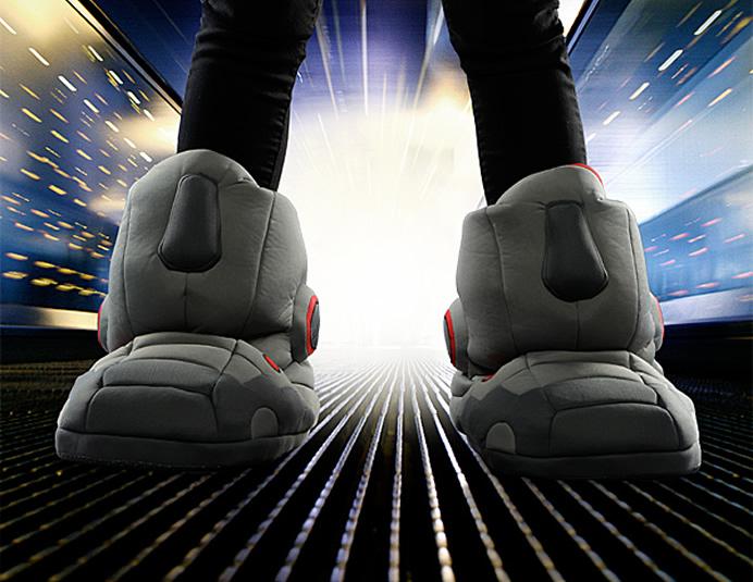 giant-robot-slippers-2