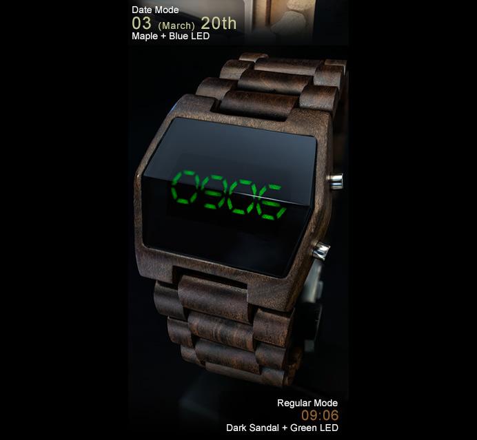 kisai-watch-4