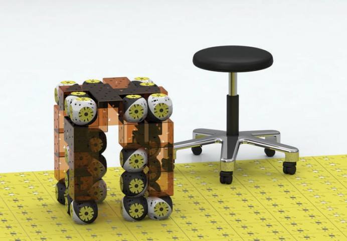 roombots-3-692x481