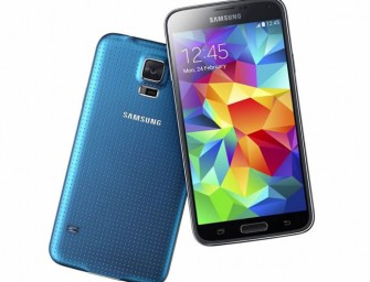 More rumors about the Samsung Galaxy S5 Mini pour in. Read on folks!