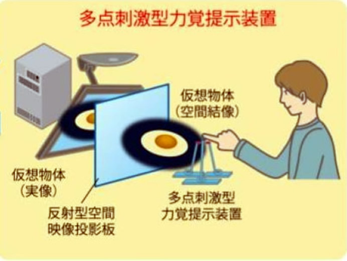 tokyo-university-touch-o-vision-television-2