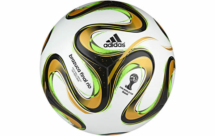 adidas-brazuca-final-rio-official-ball-1