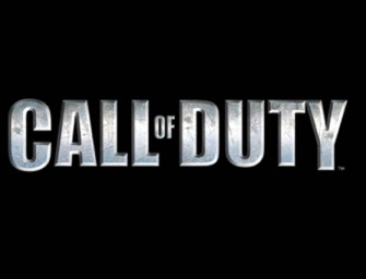 What is the greatest Call of Duty game created?