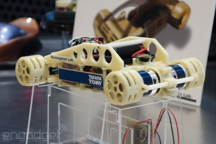 high-speed-maglev-toys-4