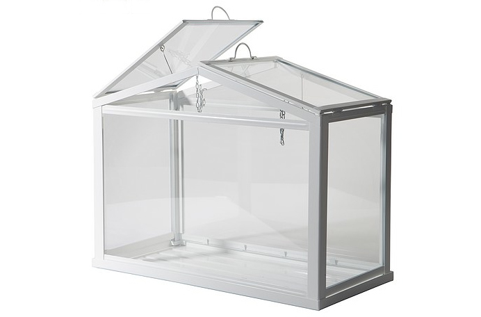 ikeas-mini-greenhouse-2