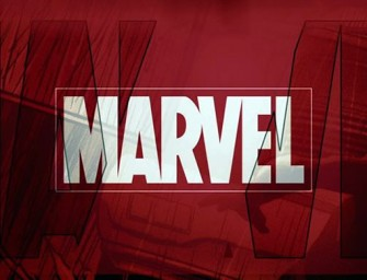 Samsung joins hands with Marvel for a spot in upcoming superhero movies
