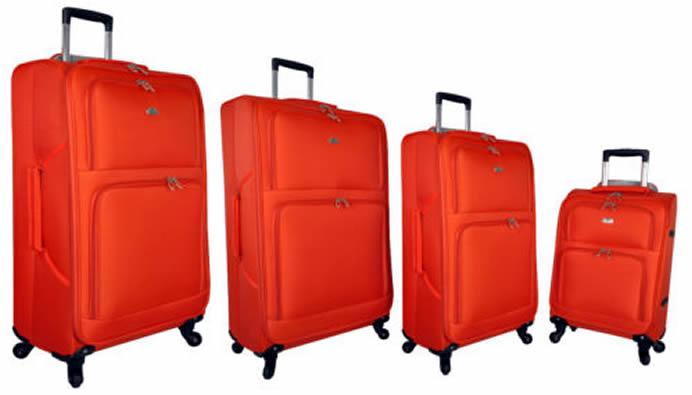 aerolite-luggage