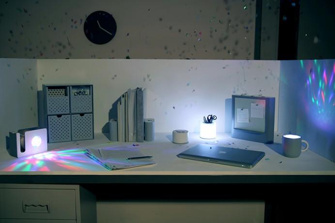 desktop-fireworks-3