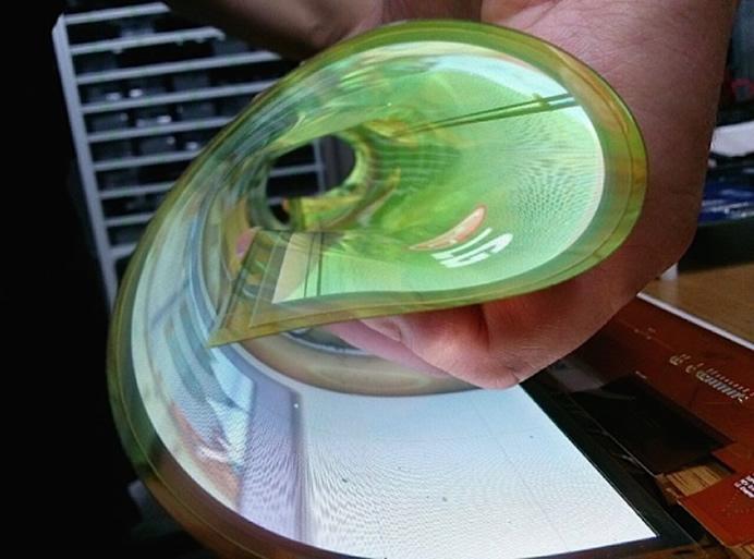 lg-flexible-transparent-prototypes-2