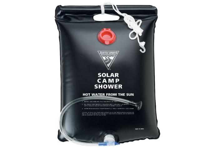 seattle-sports-solar-camp-shower