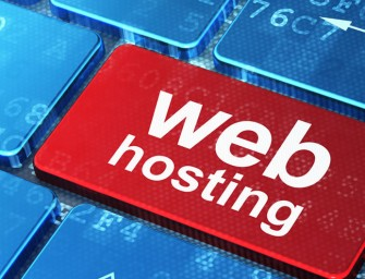 The Importance of Registering and Hosting Your Own Domain