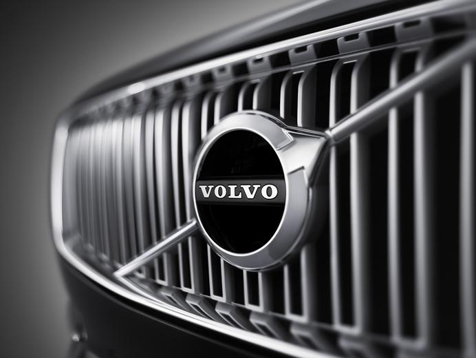 2015-volvo-xc90-29-1