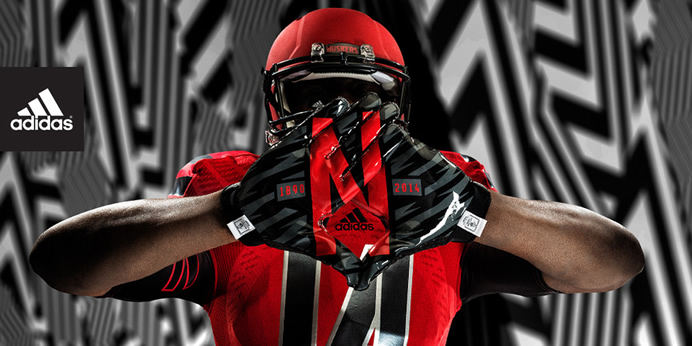 adidas-red-uniform-huskers-2