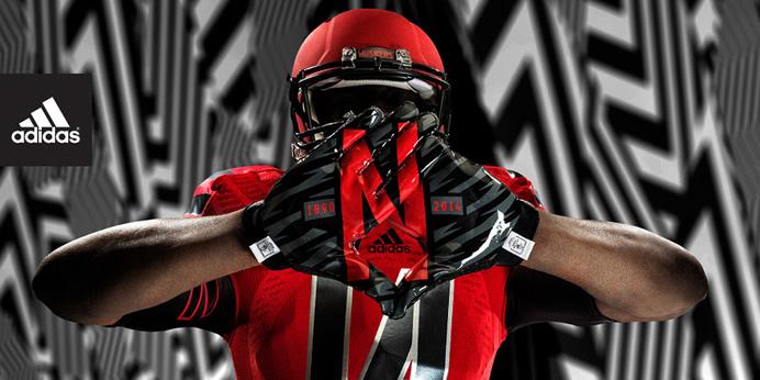adidas-red-uniform-huskers-2