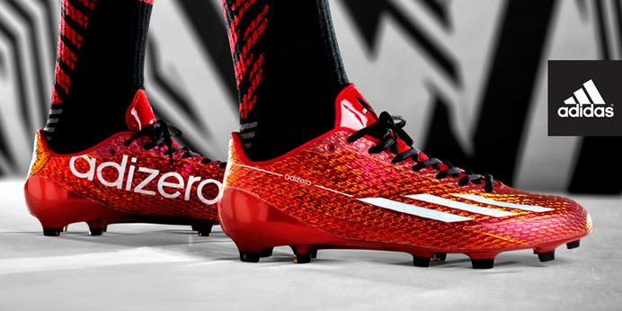 adidas-red-uniform-huskers-6