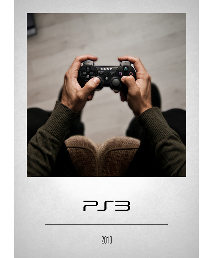 controllers-12