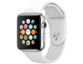 Is the Apple Watch a technological marvel or a mindless accessory? We take a peek!